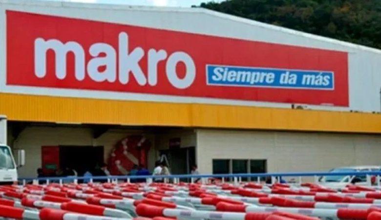 Makro Venezuela