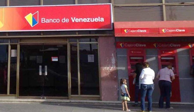 Banco de Venezuela (BDV)