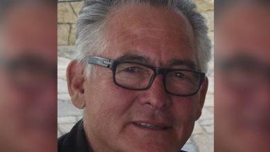 Fredy Rincón Noriega