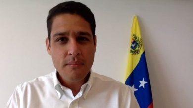 José Manuel Olivares