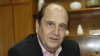 JOSÉ ANTONIO GIL YEPES