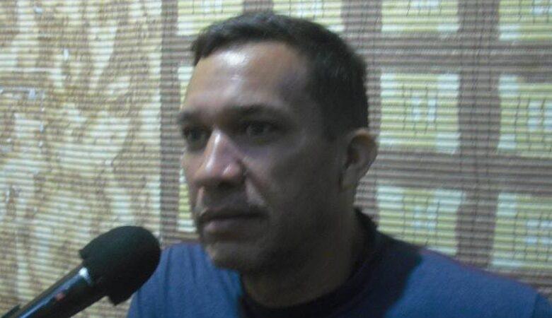 Leonardo Hernández