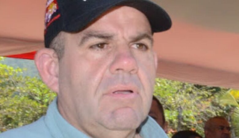 Andrés Goncalves